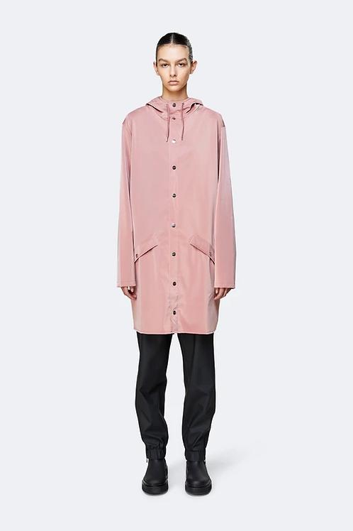 Rains Long Jacket ( more colours)