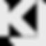 Logo KJ Grey.png