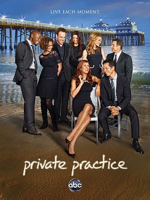 Private Practice.jpg