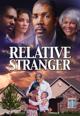 Relative Stranger_1.jpg