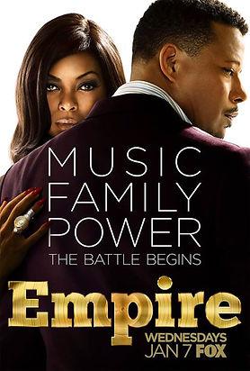 Empire_1.jpg
