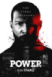 Power S6_Vertical.jpg