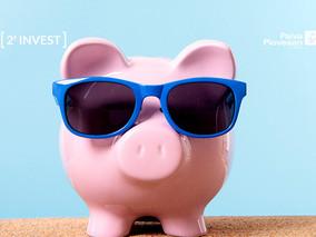 Open Banking e Open Finance: clientes da Paiva Piovesan já tem desde 1994!