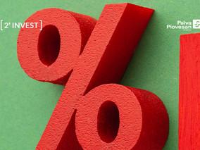 Você conhece a rentabilidade dos seus investimentos?
