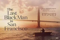 the-last-black-man-in-san-francisco-post