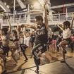 Floormasters Dance Camp