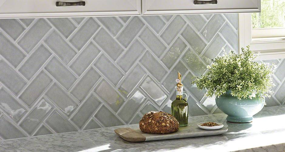 Circa Tile Showroom Fairfax Va Porcelain Ceramic Natural