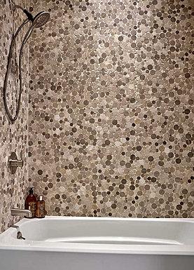 Circa Tile Ceramic Showroom Fairfax Gallery