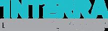 Logo_Text_EN_Color.png