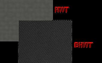 HWT/BHWT Fabric