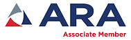 ARA_AssociateMember_Logo_rgb.jpg