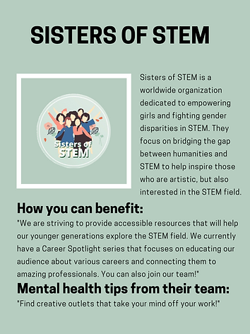 STEM SUPPORT (12).png
