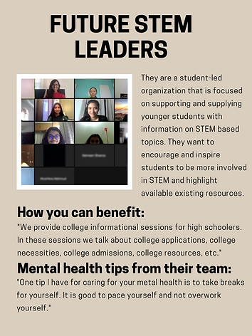 STEM SUPPORT (6).png
