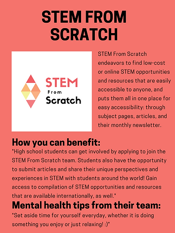 STEM SUPPORT (9).png