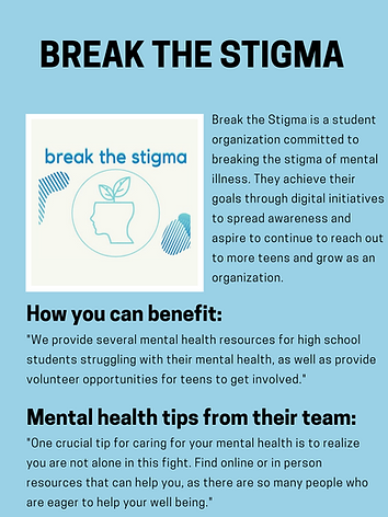 STEM SUPPORT (18).png