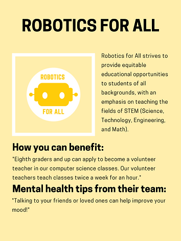 STEM SUPPORT (7).png