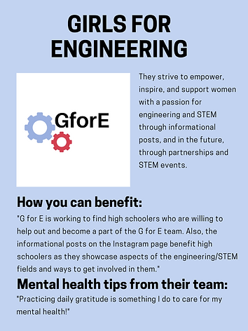 STEM SUPPORT (8).png