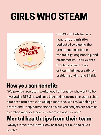 STEM SUPPORT (1).png