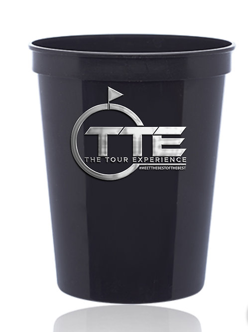 TTE Stadium Cup