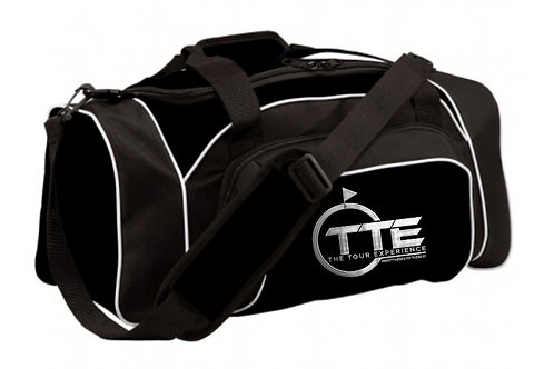 TTE Cargo Bag
