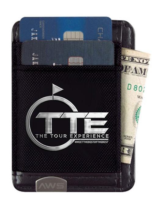 TTE RFID Wallet