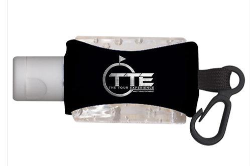 TTE Hand Sanitizer