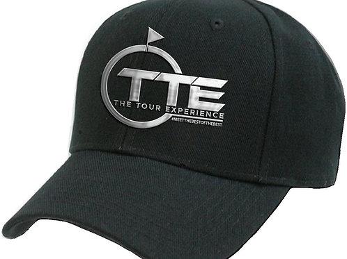 TTE Baseball Cap