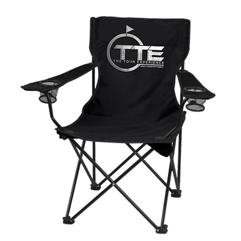 TTE Folding Chair