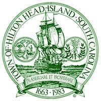 Town of Hilton Head Island