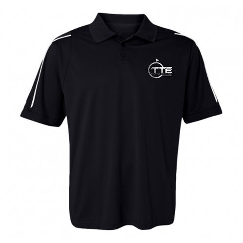 TTE Polo Shirt