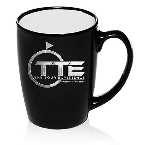TTE Large Coffee Mug
