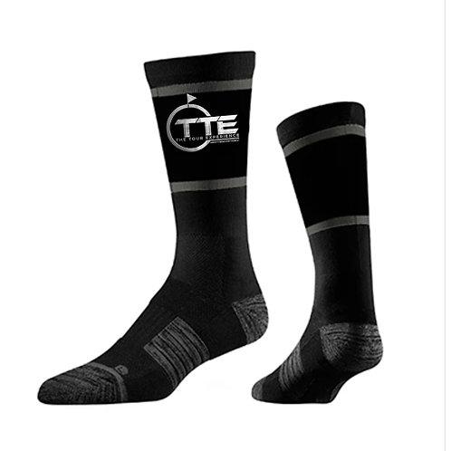 TTE Socks