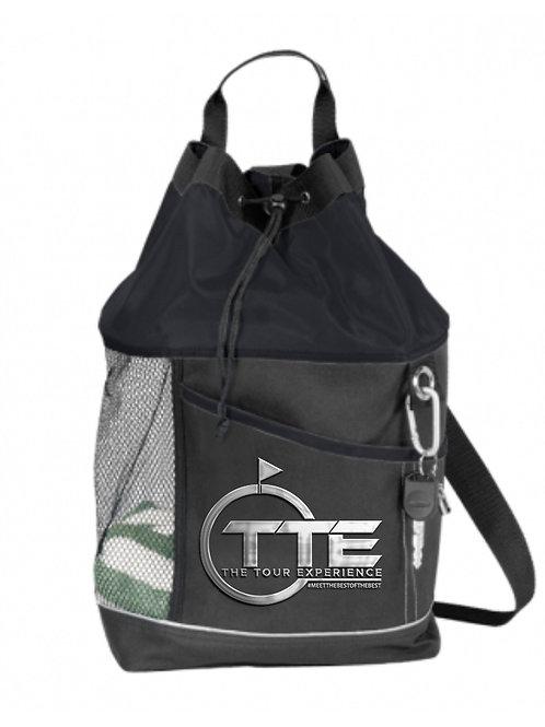 TTE Sport Tote Bag