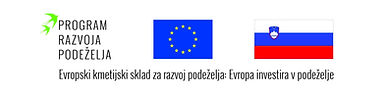 PRP-EU-SLO-barvni-scaled.jpg
