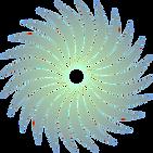 logo-2724481__480_edited.png