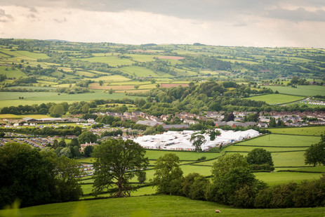 hay-festival-site-1-credit-sam-hardwick-