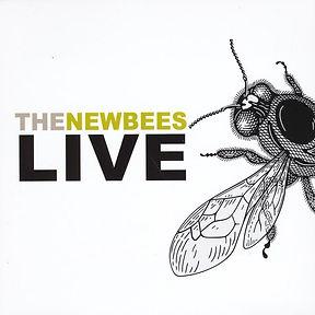 Newbees Live.jpg
