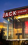 Jack Casino.jpg