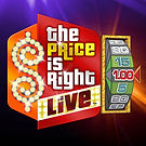Price is Right Live.jpg