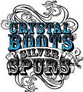 Crystal Boots and Silver.jpeg