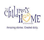 Children's Home of Cincy.jpeg