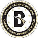 ButlerTech.jpg