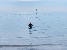 Walpole Bay