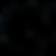 UNICORN Logo 2018d (3999pix) copy.png