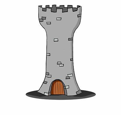 wThe_Tower 2.jpg