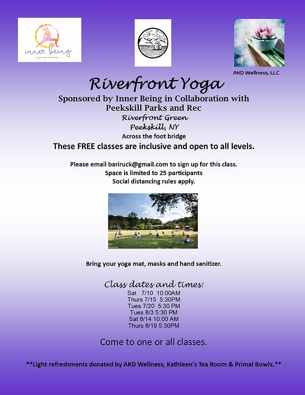 RIVERFRONT SUMMER YOGA .jpg
