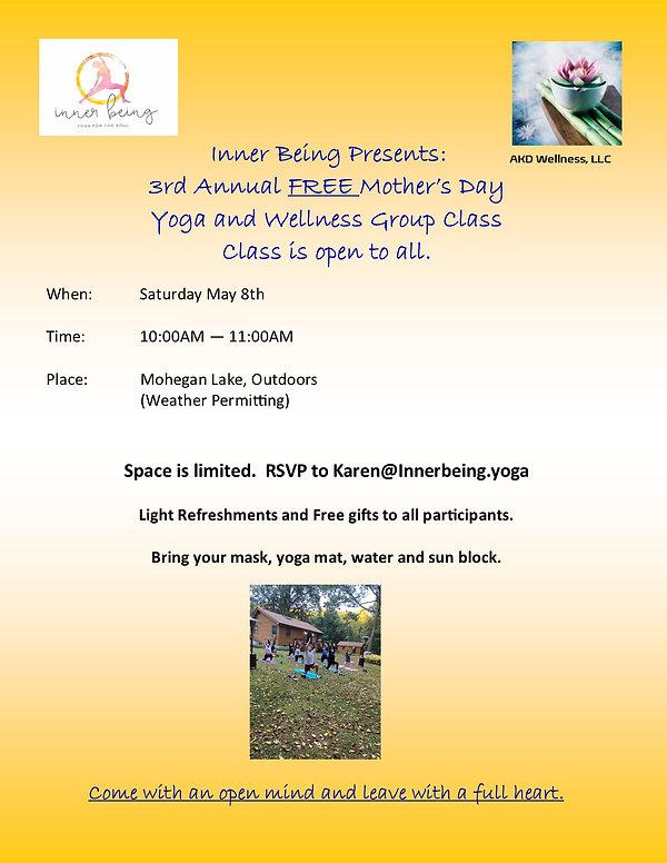 Free Mothers day yoga 2021.jpg