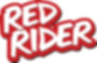 Red Rider Logo_EN_Thumb.jpg