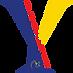 Yachad Logo (Generic).png