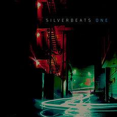 silverbeats one.jpg